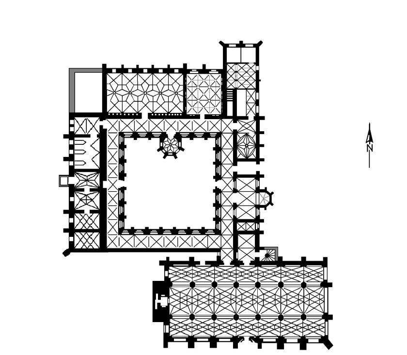 klausur-grundris-1515-ohne-salesch