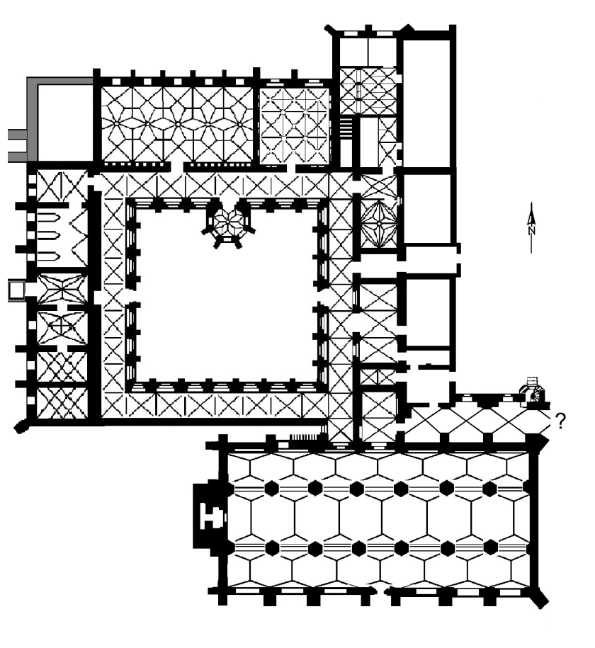 klausur-grundris-1720