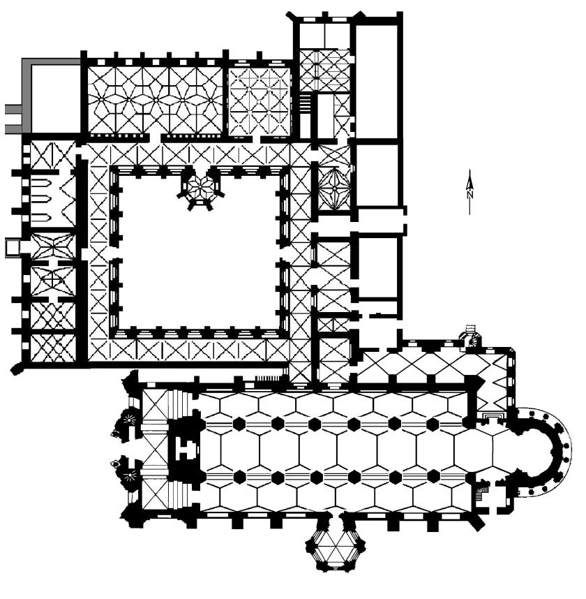 klausur-grundris-1740