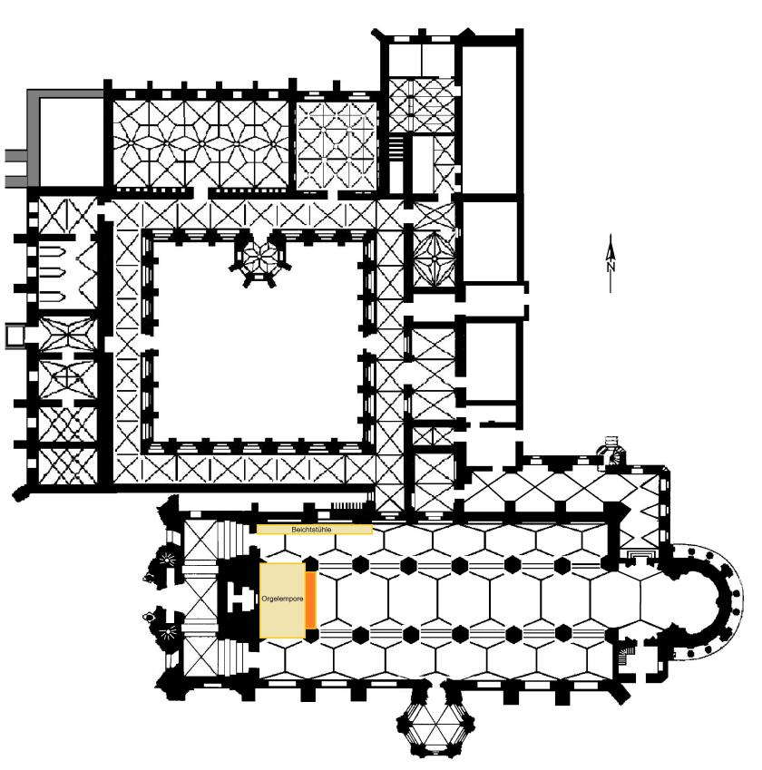 klausur-grundriss-1806